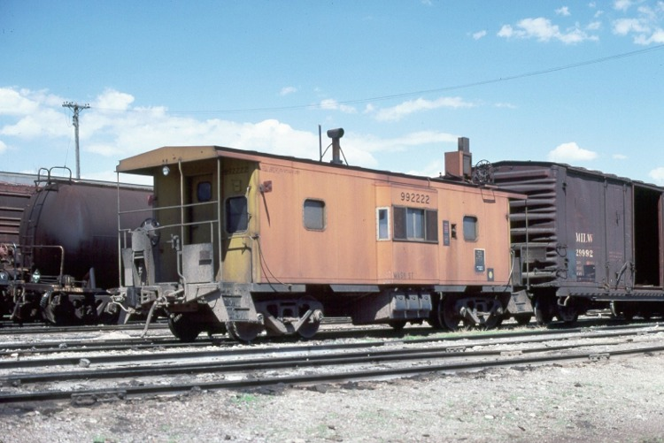 Cabooses for sale train cars railroad locomotive for Railroad motor cars for sale